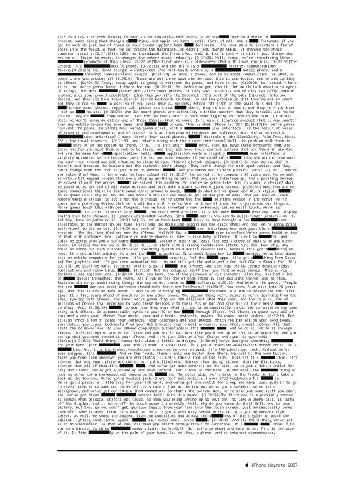 iPhone-Print-Poster